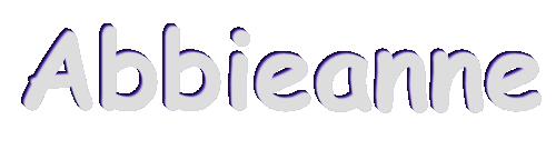 Abbie Searle Textiles Logo